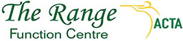 The Range Function Centre
